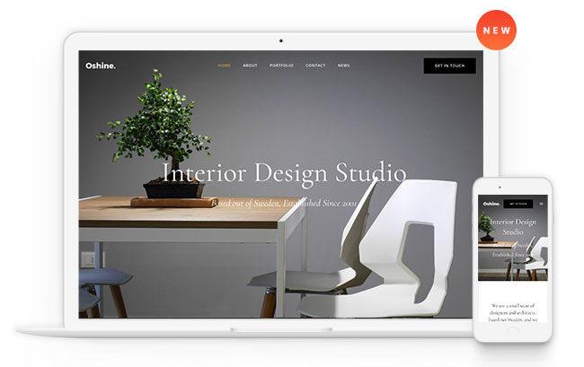 Interior--650x409